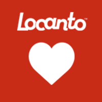 Locanto women seeking men